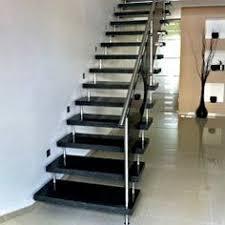 gerade treppe bildergebnis für freitragende treppe freitragende bolzentreppen