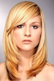 best hairstyles for long face shapes 20 flattering cuts oblong