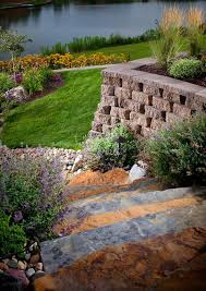 Landscaping For Backyard Hardscape Ideas U0026 Hardscape Pictures For Patio Design Inspiration