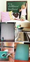 diy headboard project ideas for every home diy projects craft