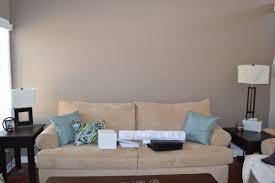 livingroom walls stunning living room walls contemporary mywhataburlyweek