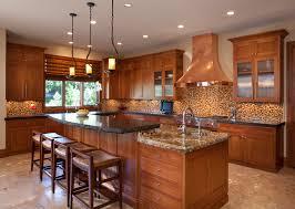 kitchen range ideas 4 types of kitchen range hoods to transform your kitchen
