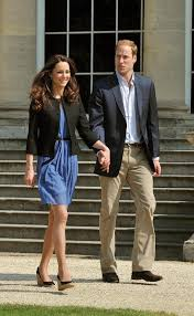 william and kate how old are prince william and kate middleton what s the age