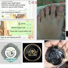 Sabun Qm of mutiara qm norliza stokisqm instagram photos and