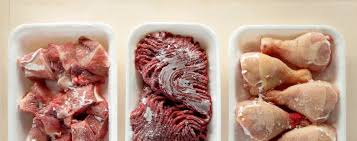 how to pressure cook frozen meat hip pressure cooking