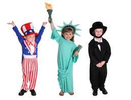 ideas for patriotic costumes lovetoknow