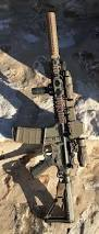 147 best fully loaded images on pinterest tactical gear special