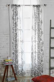 66 best blinds drapes u0026 curtains images on pinterest curtains