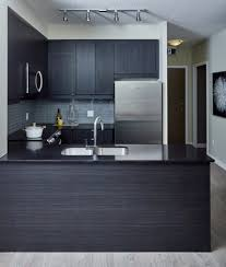 kitchen cabinets etobicoke see all of our gallery kingu0027s
