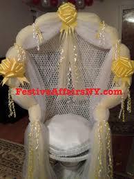 baby shower chair rental baby shower chair rental
