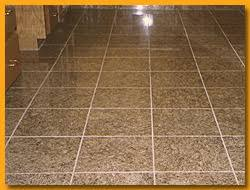 Granite Tiles Flooring Granite Floor Tile In Mumbai Maharashtra India Indiamart