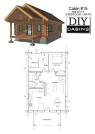 chalet model log cabin kits 20x30 house plans camp ideas