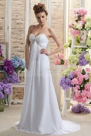 tbdress blog perfect outdoor wedding dresses ideas