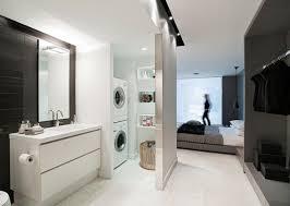 bathroom laundry room renovations laundry mudroom bathroom