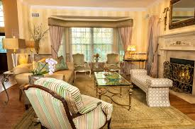 accessories beautiful formal living room designs ask home design