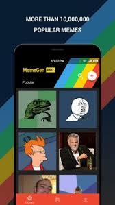 Free Download Meme Generator - meme generator pro free apk download free entertainment app for