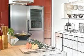 radiateur cuisine darty salle de bain radio pour cuisine excellent cuisine la with