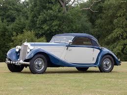 1937 mercedes benz 320 1937 mercedes benz type 320 conceptcarz