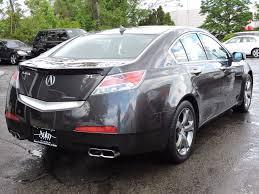 lexus es 350 vs acura tl 2012 used 2010 acura tl tech auto at auto house usa saugus