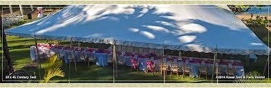 tents rental view our tents kauai tent rentals kauai tent party rental