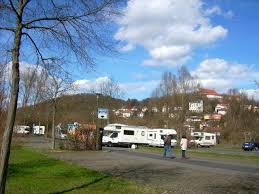 Wertstoffhof Bad Aibling Fulda 36037 Unser Wohnmobil Und Wir