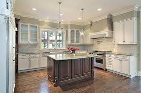 Design Your Own Kitchen Remodel Kitchen Makeovers Kitchen Design Services Design Your Own