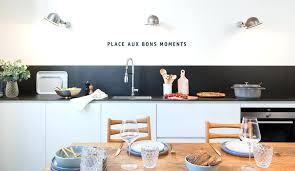 studio cuisine studio cuisine nantes best like images on and cethosiame studio
