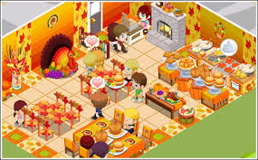 bakery story vote for limited time re releases page 104