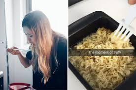i tried popular lazy kitchen gadgets and found the legit ones