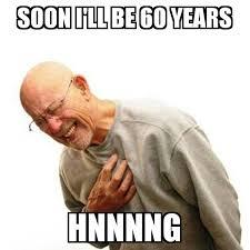 Hnnnng Meme - lukas graham 60 years hnnng imgur