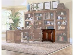 Kentwood Office Furniture by Home Office Furniture Michigan Picture Yvotube Com