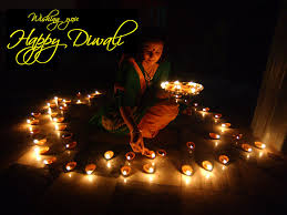 get the latest diwali picture images wallapers best quality free