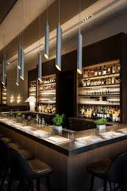 home bar interior modern bar ideas best 25 contemporary bar ideas on in