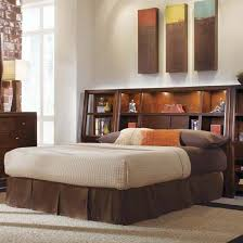 log bed frames on metal bed frame and inspiration bookcase bed
