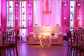 Baby Shower Venues In Brooklyn Home U2014 Tosca Marquee