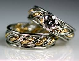 country engagement rings western style engagement ringsengagement rings engagement rings