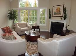 Model Home Living Room by Designing A Model Home Great Impressions Home Staging