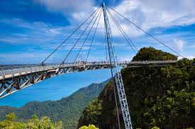 langkawi review travel to the far east