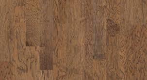 arbor place sw512 weathered gate hardwood flooring wood floors
