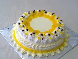 cakes from khalsa bakery in kapurthala or punjab bakery gt road