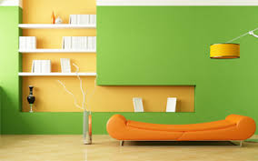 home interior design low budget small house plans design for low budget homes in kerala style