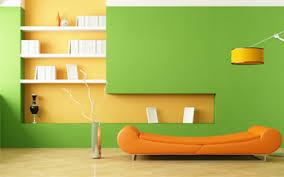 home interior design low budget kerala home interior design ideas for low budget indian house
