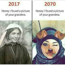 Funny Grandma Memes - your grandma 1438 h meme hyoh hyoh pinterest meme memes and