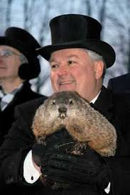 family vacations groundhog howstuffworks