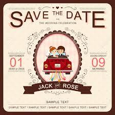 cute wedding invitations u2013 gangcraft net