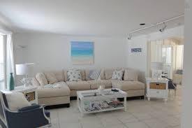 lido key beach house 5 u0027 walk to sea vacation rental in siesta