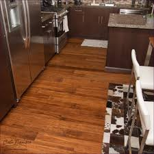Bruce Laminate Floors Furniture Hardwood Floor Options Exotic Wood Flooring Bruce