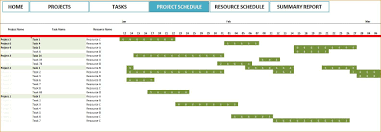 project management plan template pmbok and project risk management