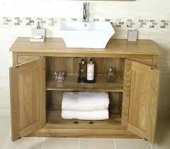 Bathroom Sink Vanity Units Bathroom Units For Sinks Northlight Co