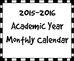 2016 printable monthly calendar 2015 calendar template 2017